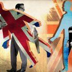 UK-Migrants-Rules-in-2020