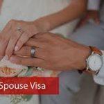 uk-spouse-visa